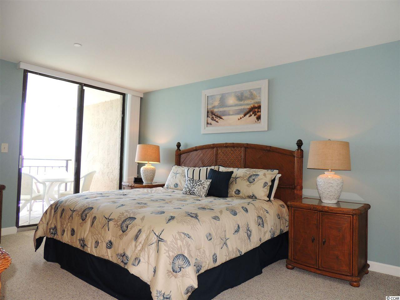 This 3 bedroom condo at  SURFMASTER II is currently for sale