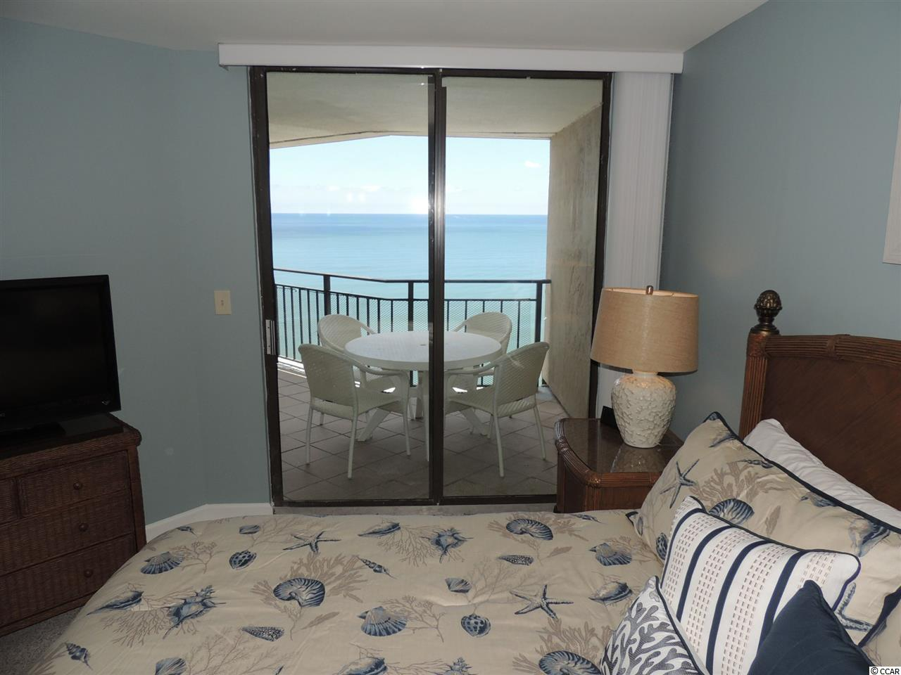 Interested in this  condo for $374,500 at  SURFMASTER II is currently for sale