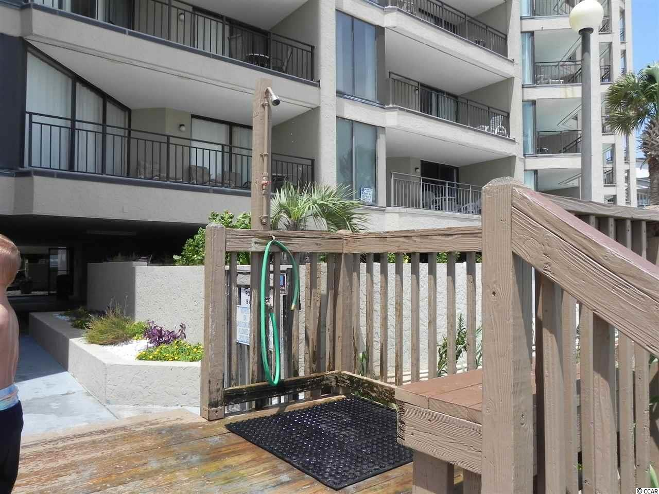 Contact your Realtor for this 3 bedroom condo for sale at  SURFMASTER II