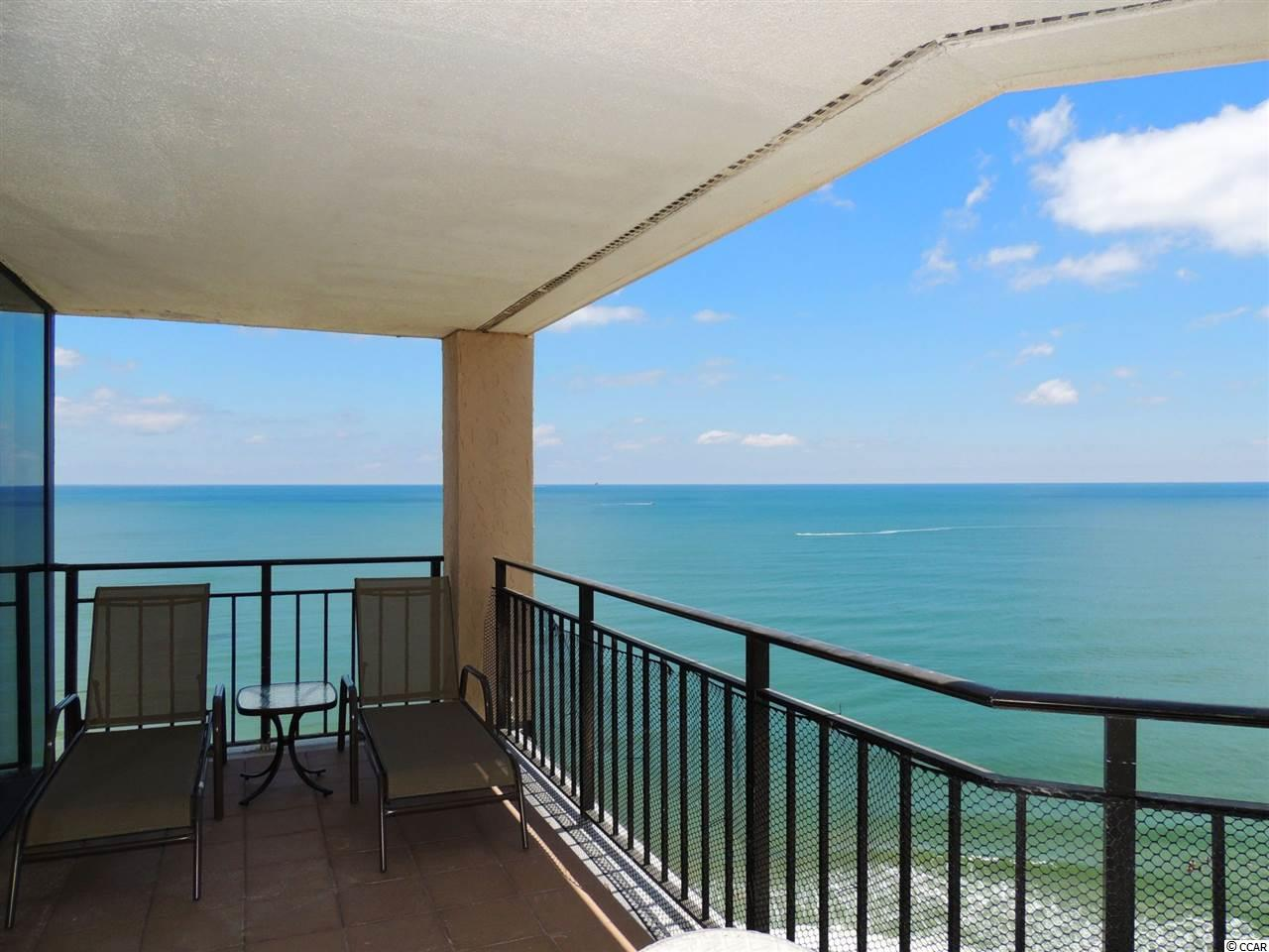 condo for sale at  SURFMASTER II for $374,500