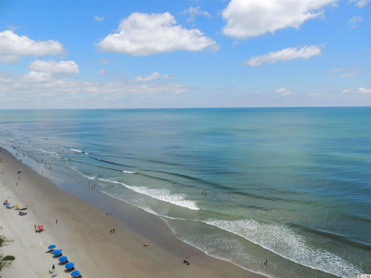 MLS #1714692 at  SURFMASTER II for sale