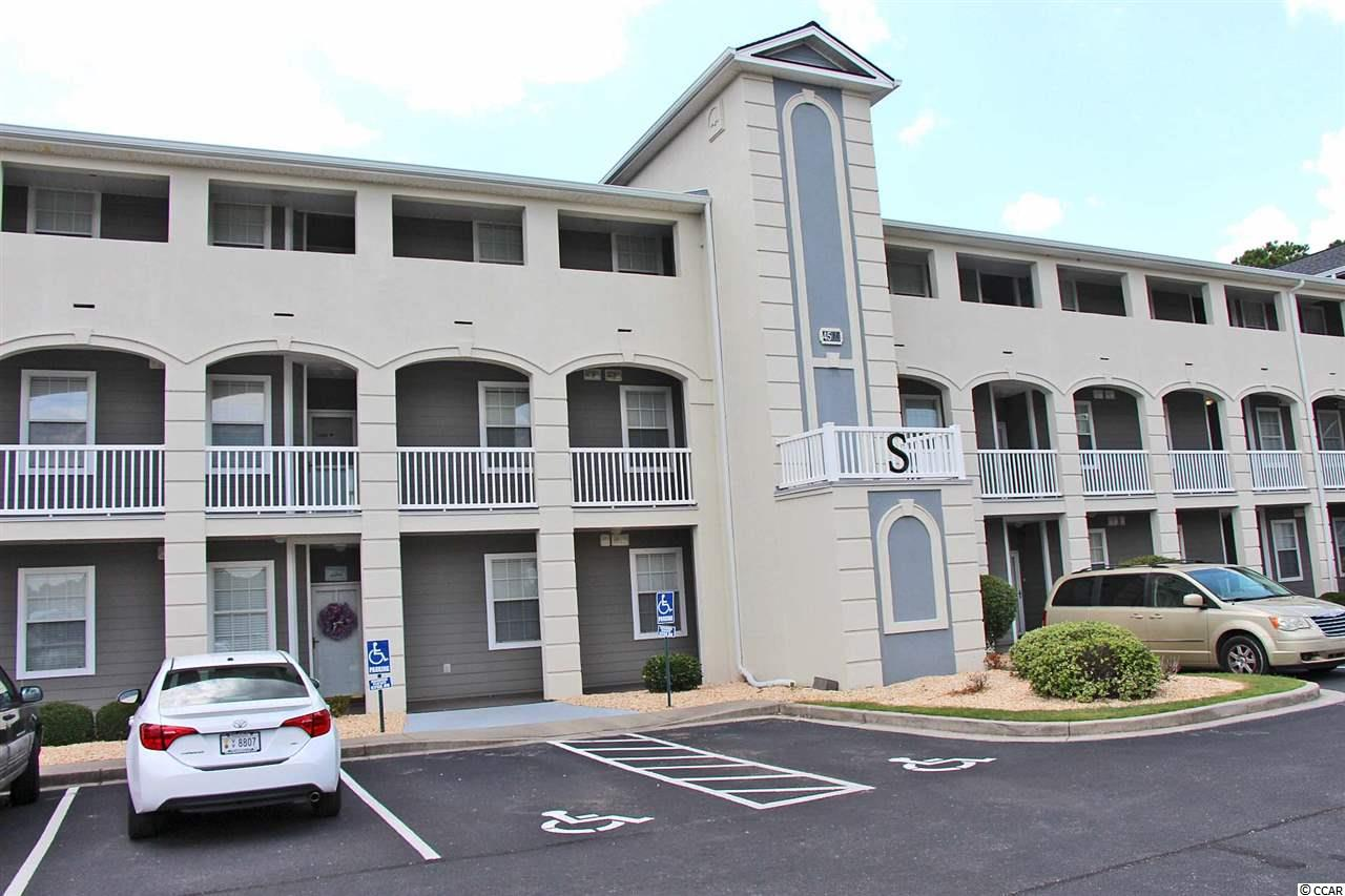 Condo MLS:1714695 Carolina Yacht Landing  4503 W Harbour Court Little River SC