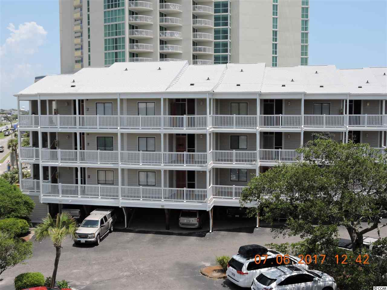 MLS#:1714702 Low-Rise 2-3 Stories 210 N Ocean