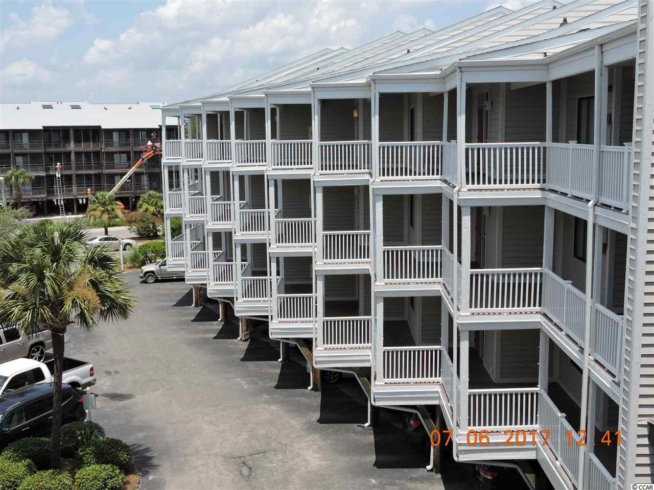 TILGHMAN B&R condo for sale in North Myrtle Beach, SC