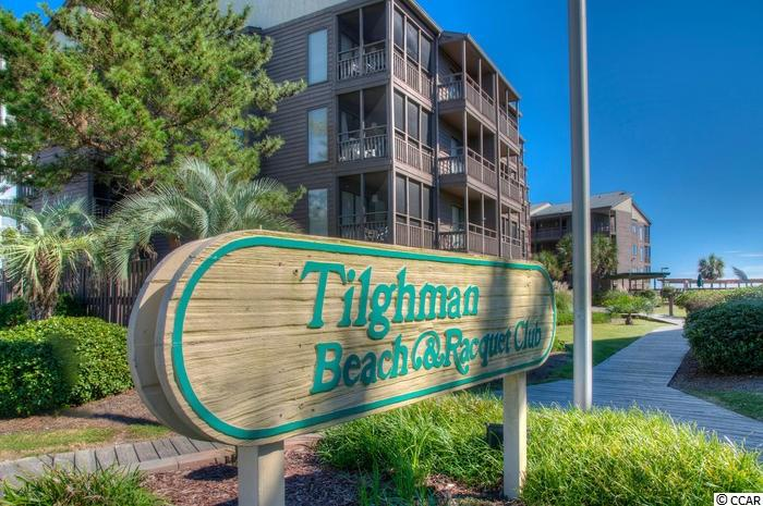 Another property at  TILGHMAN B&R offered by North Myrtle Beach real estate agent