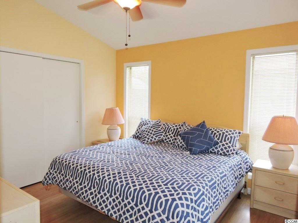 View this 2 bedroom condo for sale at  Tall Oaks in Myrtle Beach, SC