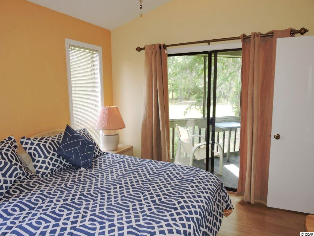 This property available at the  Tall Oaks in Myrtle Beach – Real Estate