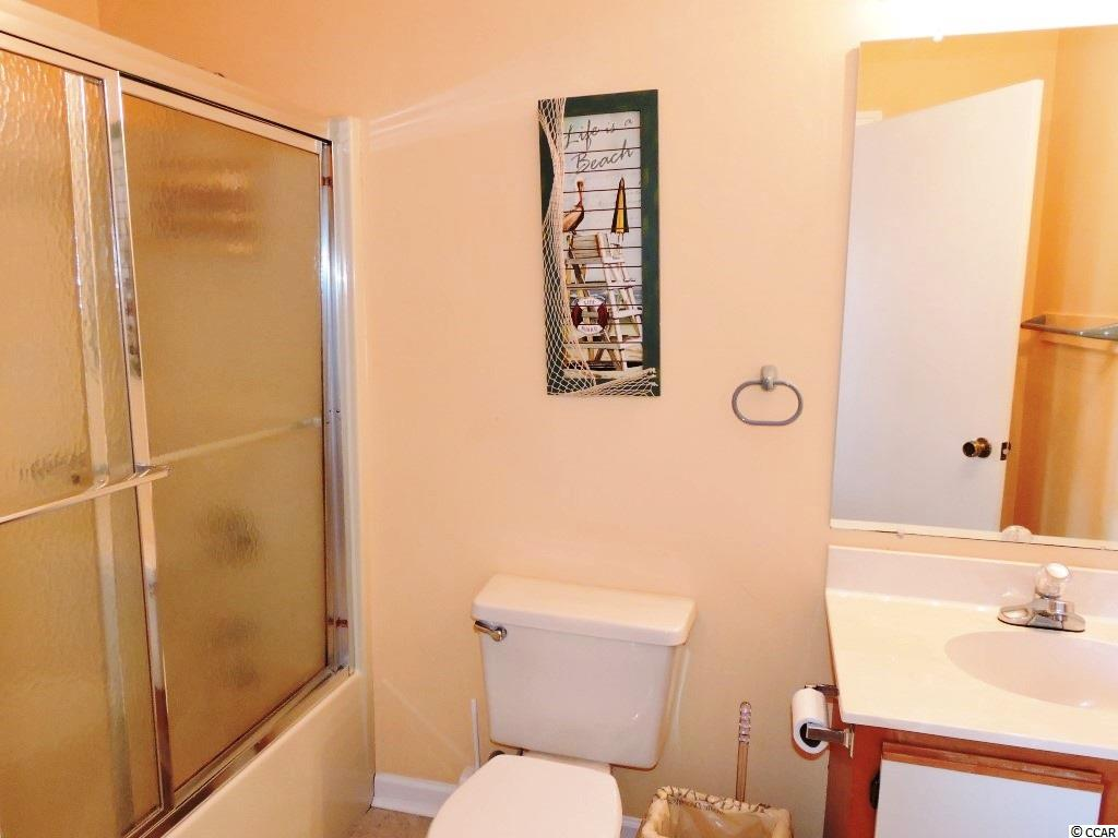 Check out this 2 bedroom condo at  Tall Oaks