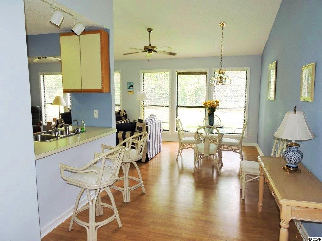 Another property at  Tall Oaks offered by Myrtle Beach real estate agent