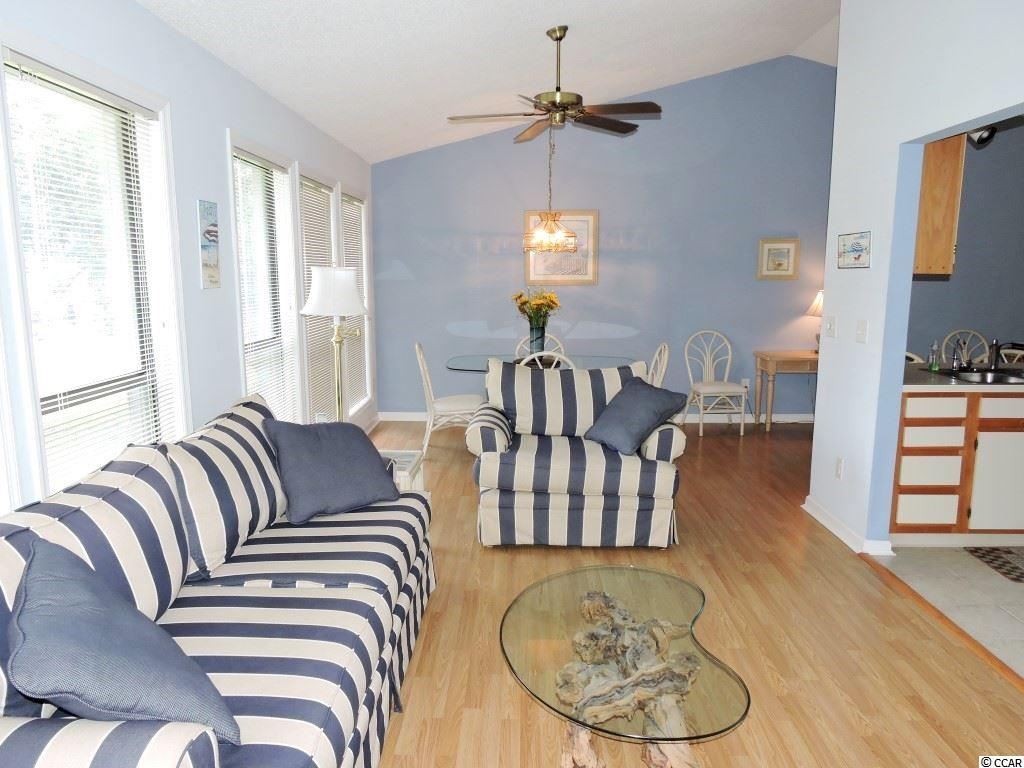 Contact your Realtor for this 2 bedroom condo for sale at  Tall Oaks