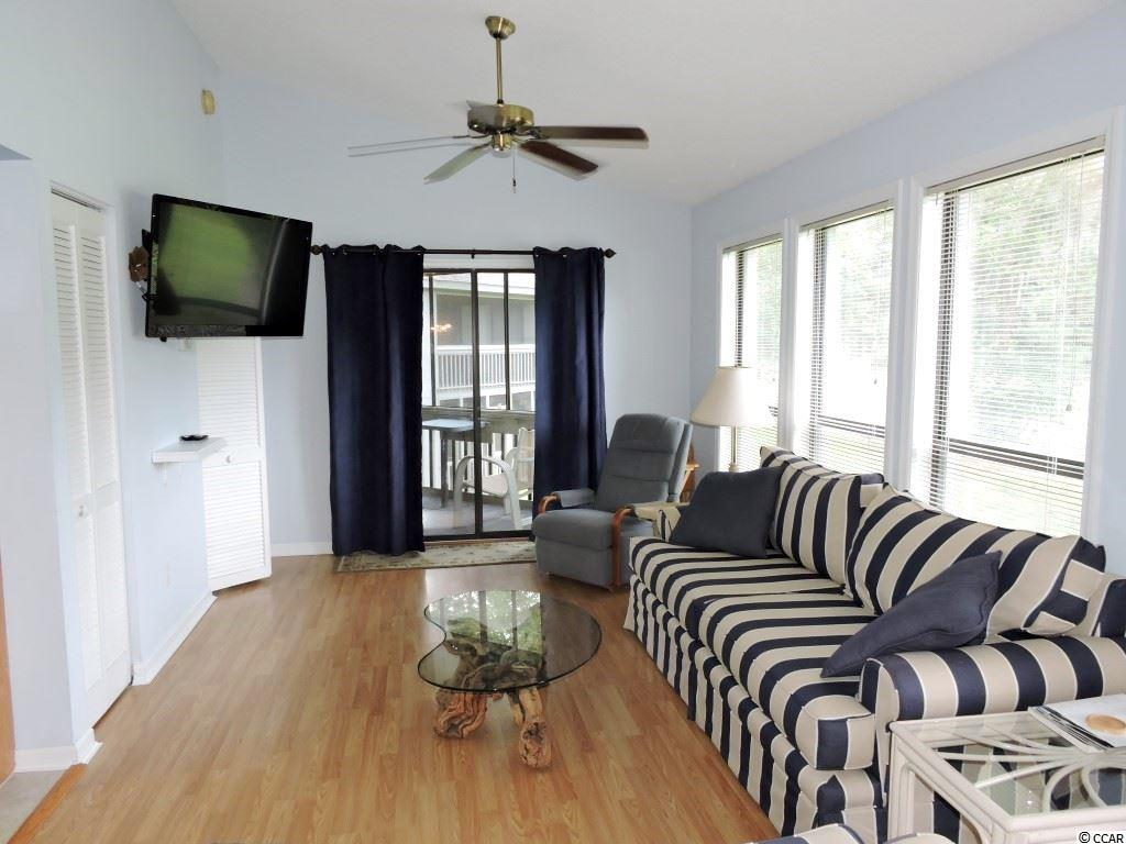 2 bedroom  Tall Oaks condo for sale
