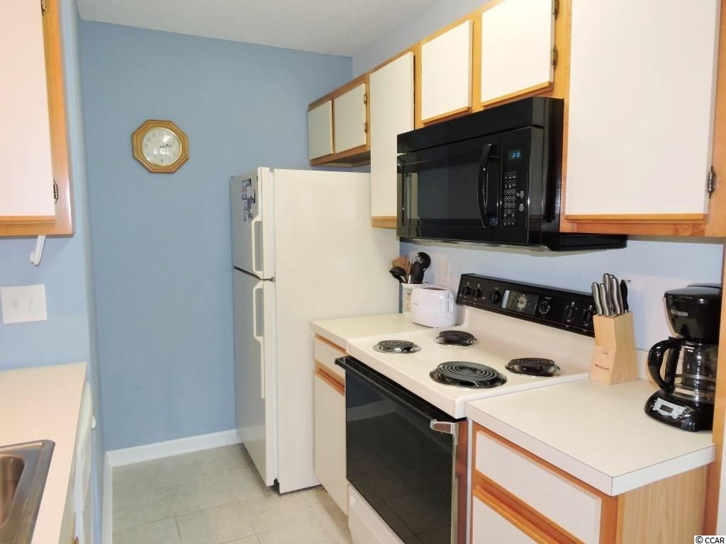 condo for sale at  Tall Oaks for $80,000