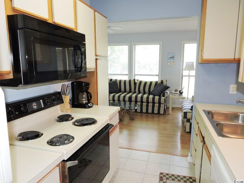 MLS #1714717 at  Tall Oaks for sale