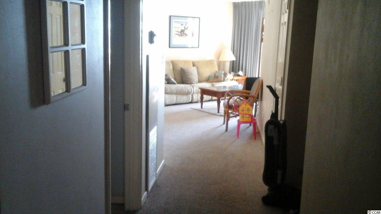 Ocean Forest Plaza condo for sale in Myrtle Beach, SC