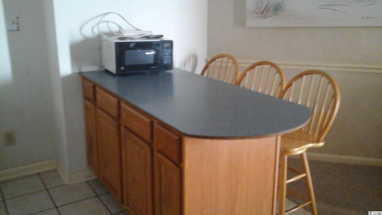 condo for sale at  Ocean Forest Plaza for $105,000