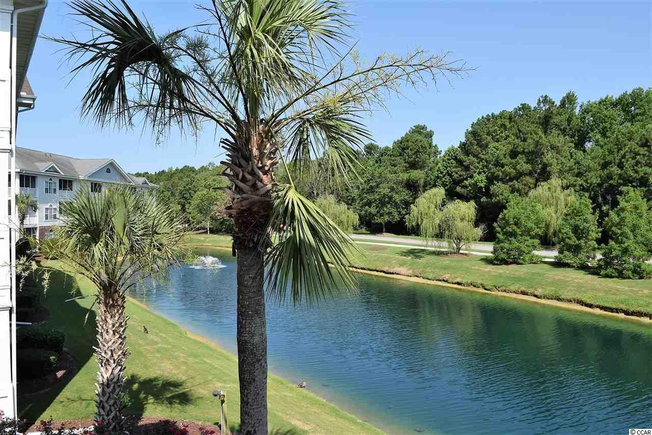 Contact your real estate agent to view this  River Crossing condo for sale