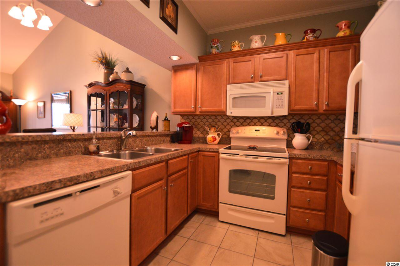 View this 2 bedroom condo for sale at  S in Little River, SC