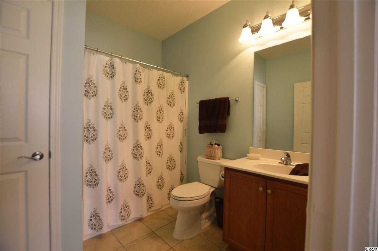 condo at  S for $109,800