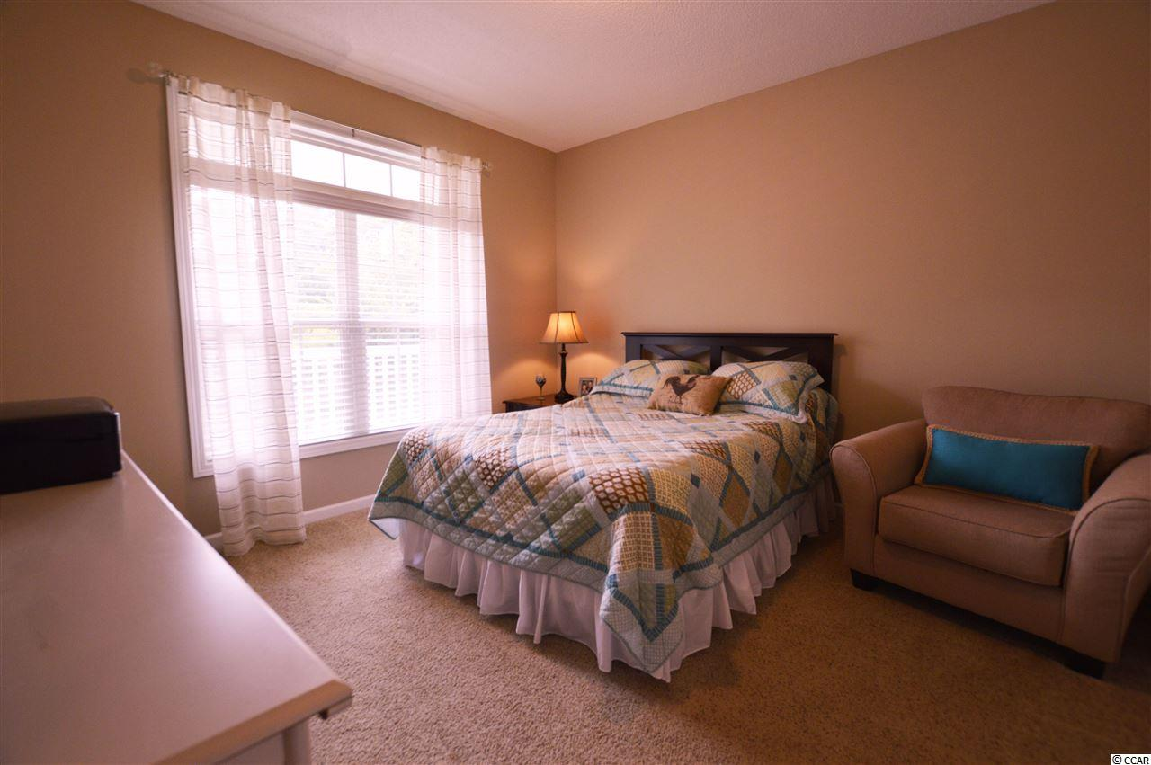 Check out this 2 bedroom condo at  S
