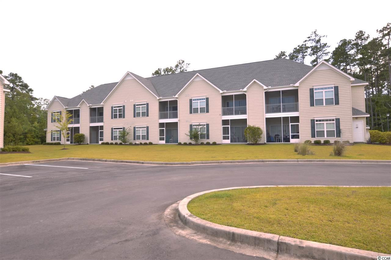 Another property at  S offered by Little River real estate agent