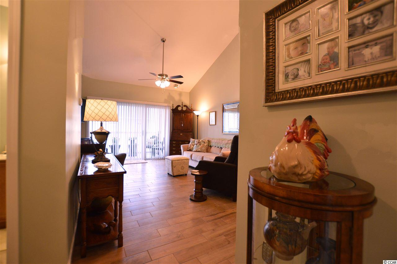 Contact your Realtor for this 2 bedroom condo for sale at  S