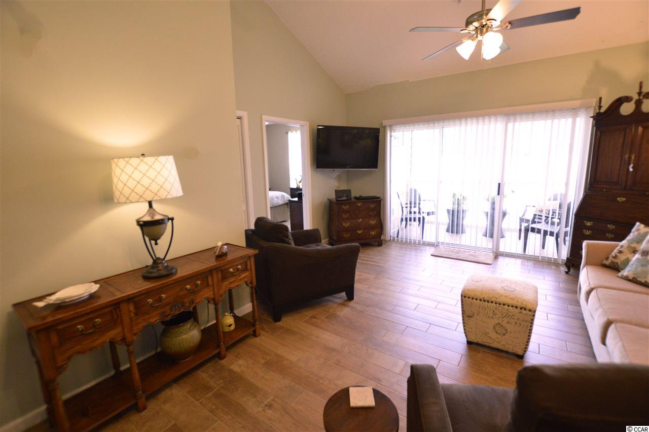 condo for sale at  S for $109,800