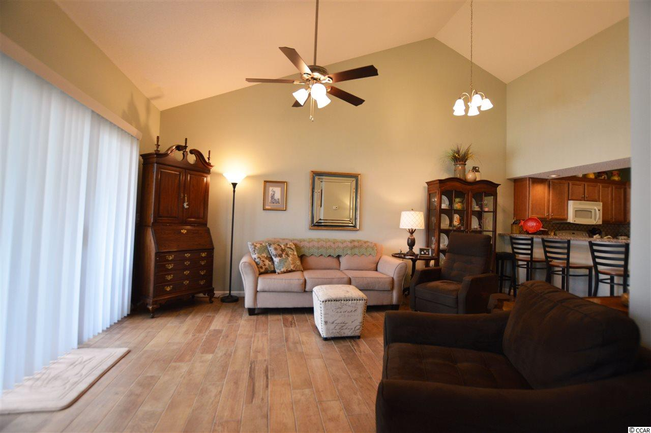 condo for sale at  S at 150 Scotchbroom Drive Little River, SC