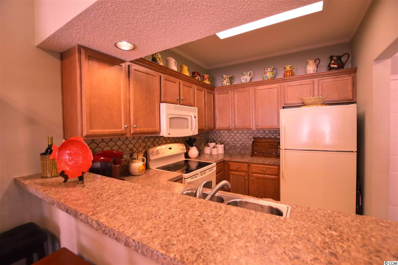 MLS #1714725 at  S for sale