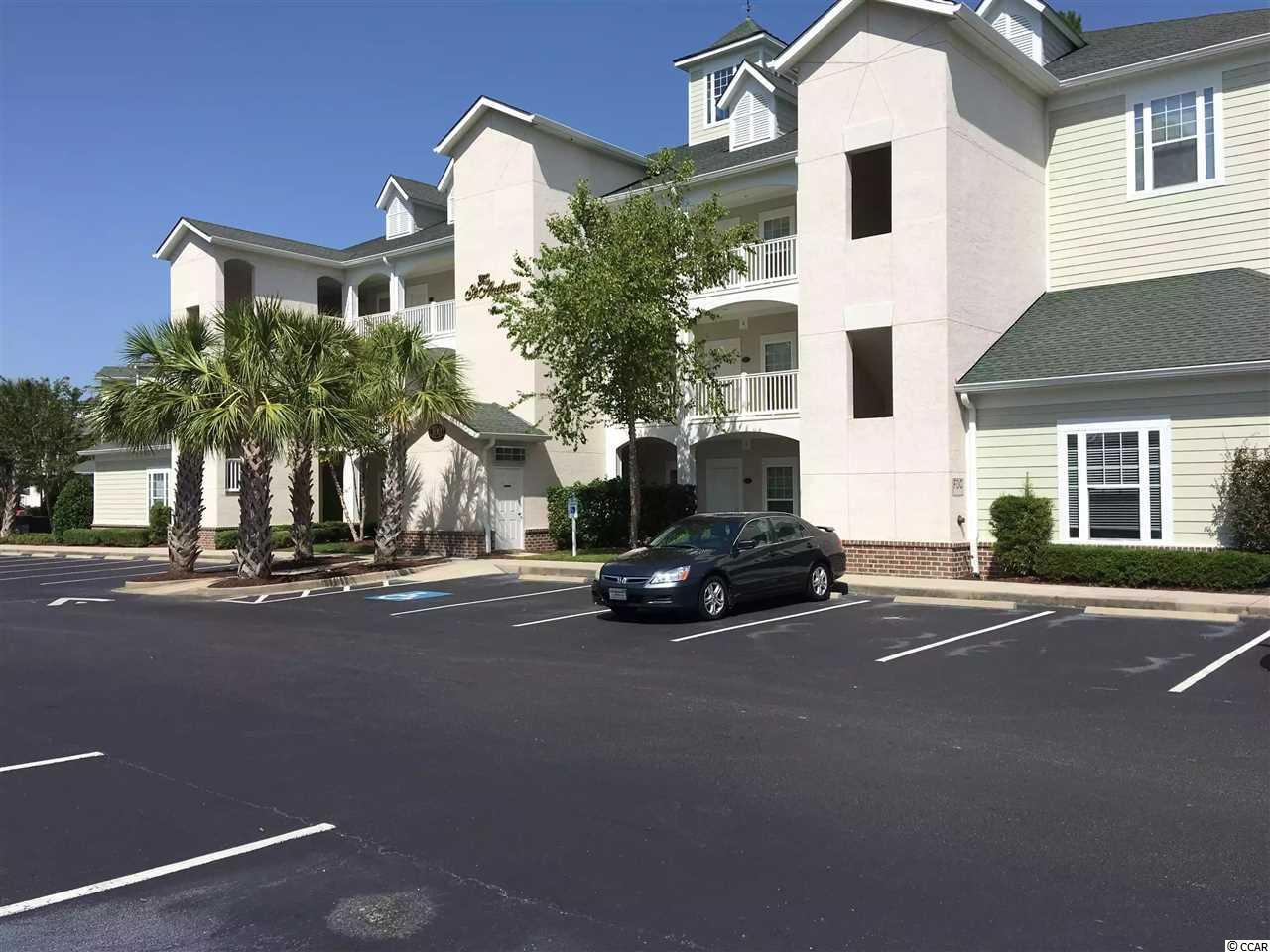 MLS#:1714735 Low-Rise 2-3 Stories 100 Cypress Point Court