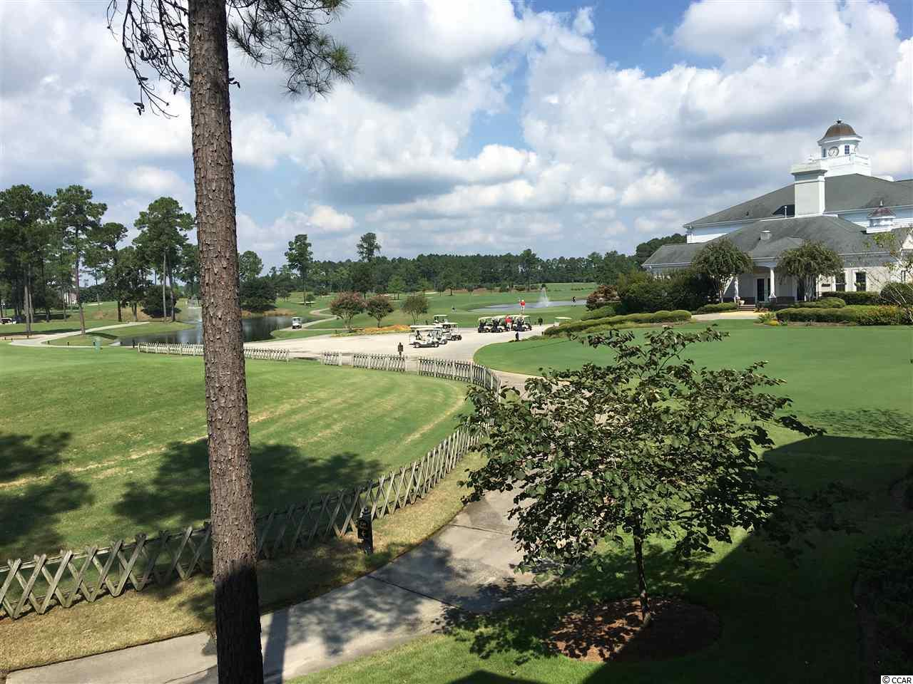 View this 2 bedroom condo for sale at  St. Andrews in Myrtle Beach, SC