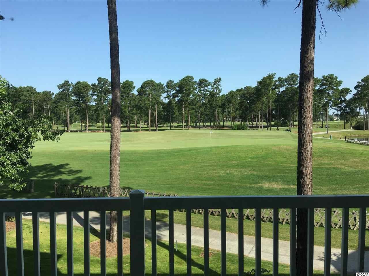 Another property at  St. Andrews offered by Myrtle Beach real estate agent