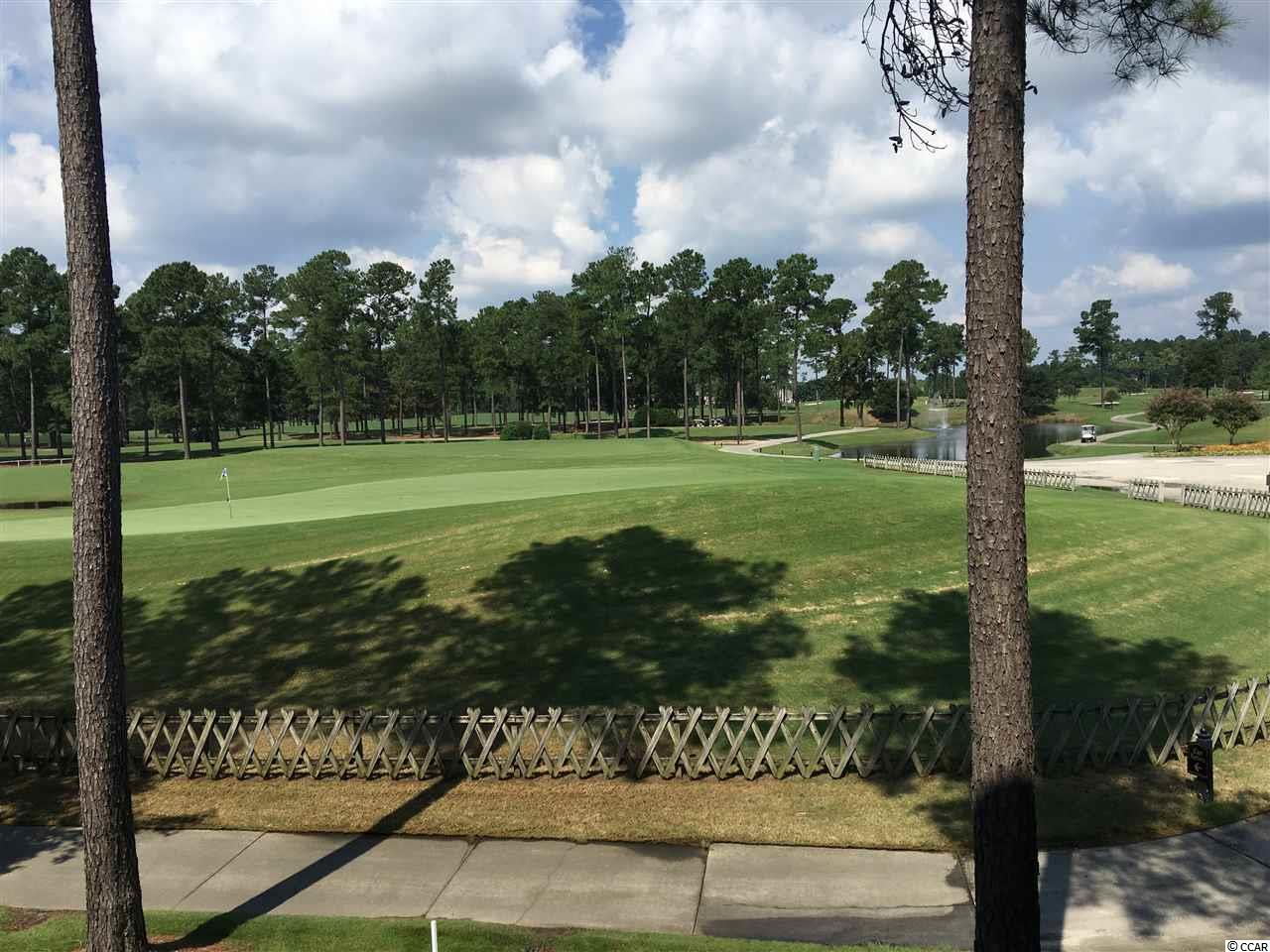 condo for sale at  St. Andrews at 100 Cypress Point Court Myrtle Beach, SC