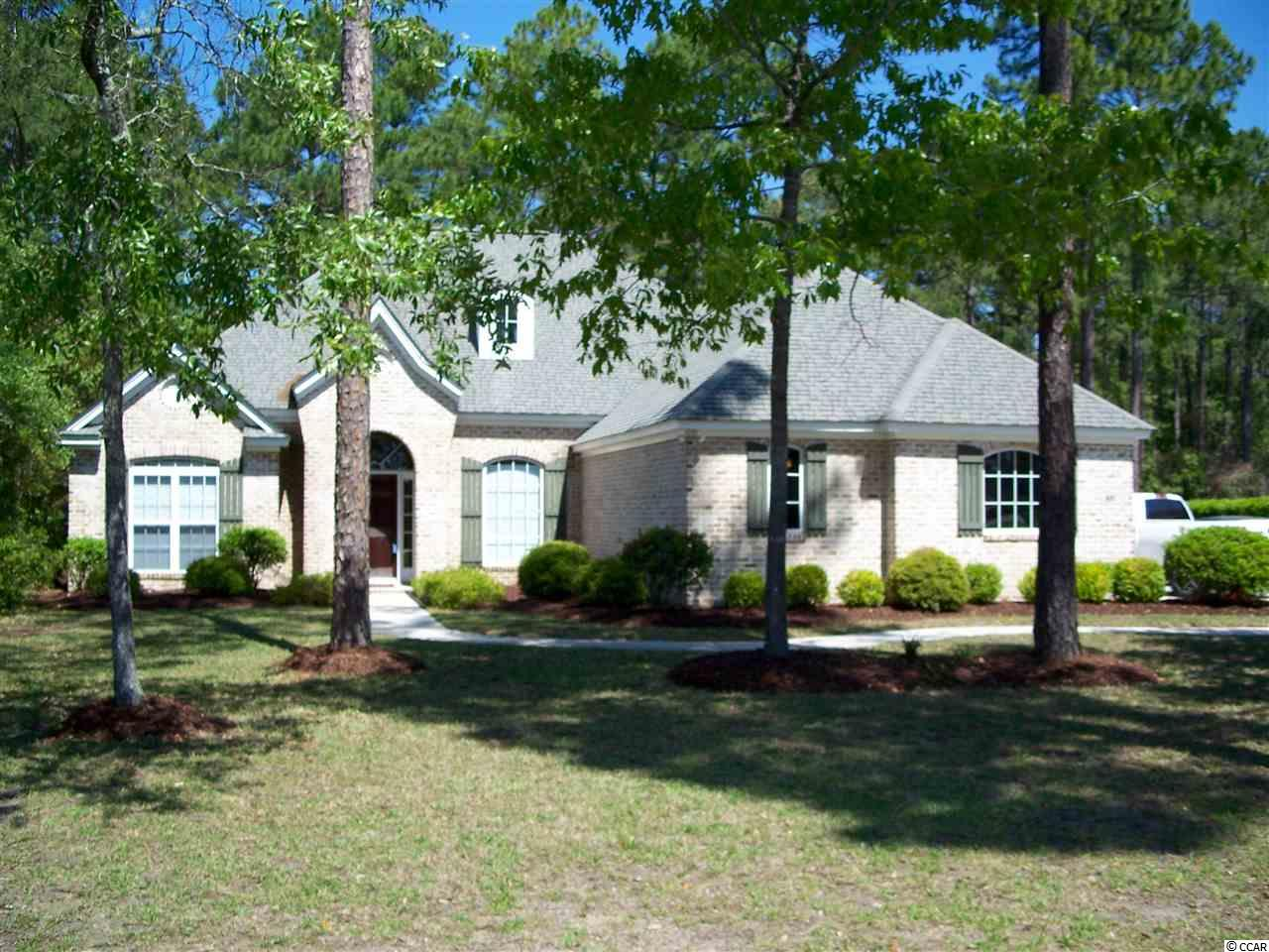 29577 4 Bedroom Home For Sale