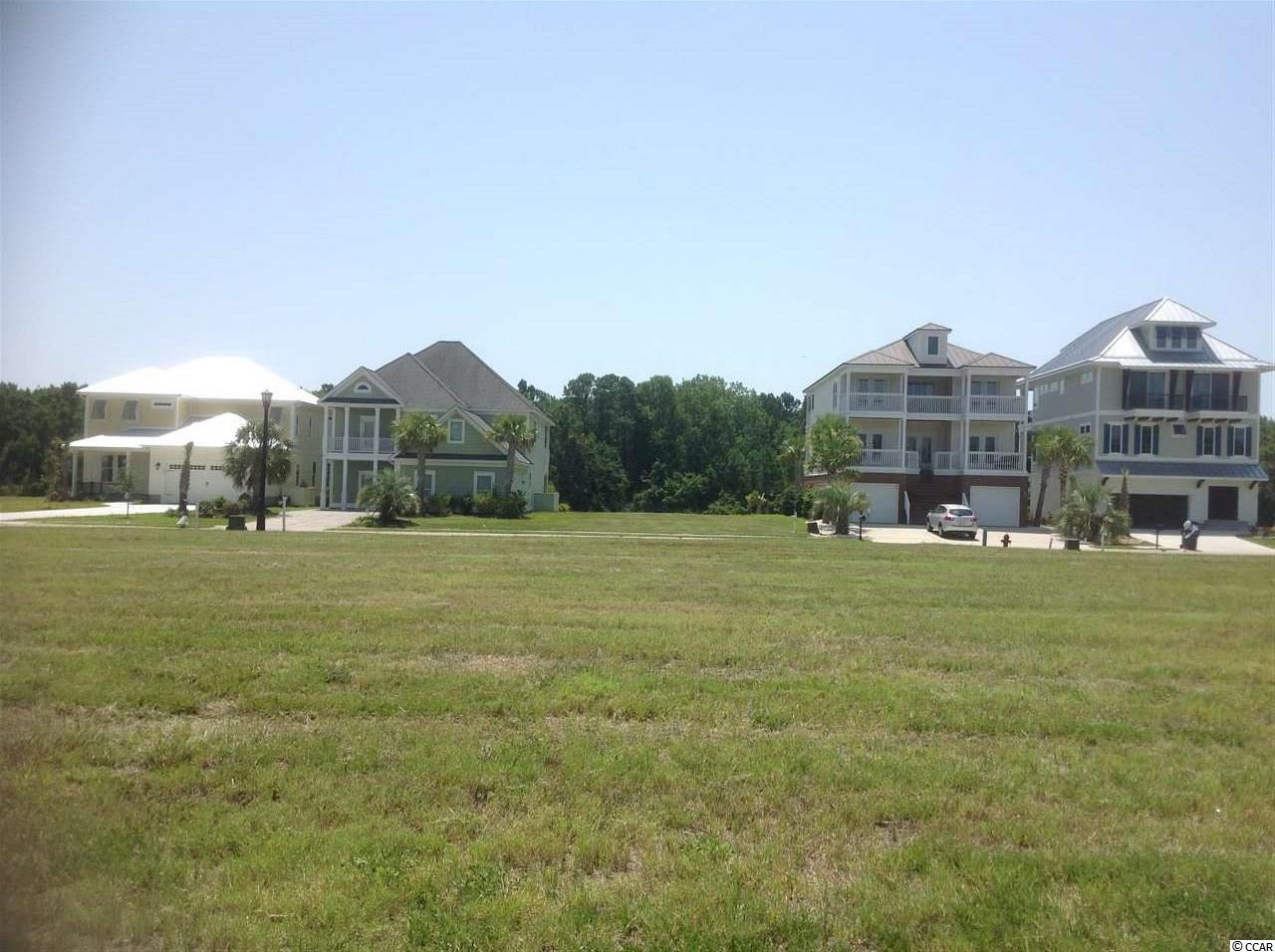 Surfside Realty Company - MLS Number: 1714740