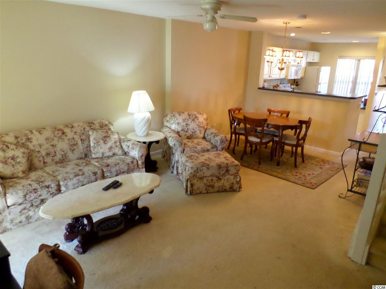 Real estate listing at  WYNBROOKE TWNHM - Townhomes with a price of $105,000