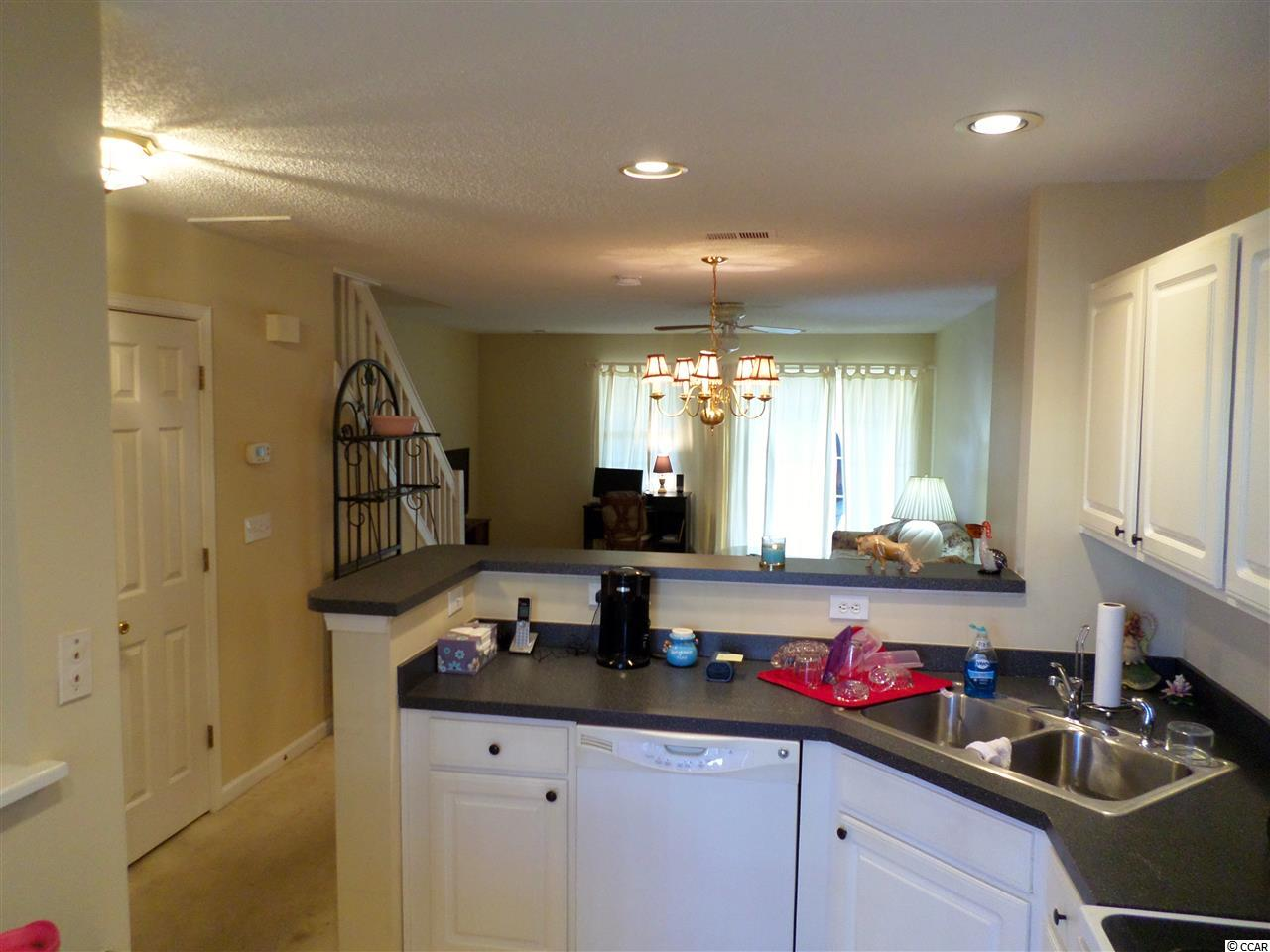 Check out this 2 bedroom condo at  WYNBROOKE TWNHM - Townhomes