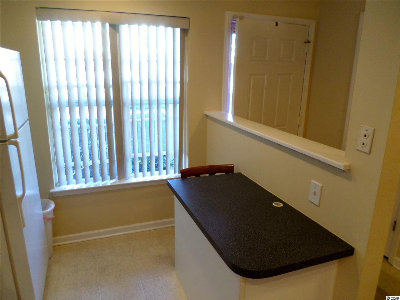 Interested in this  condo for $105,000 at  WYNBROOKE TWNHM - Townhomes is currently for sale