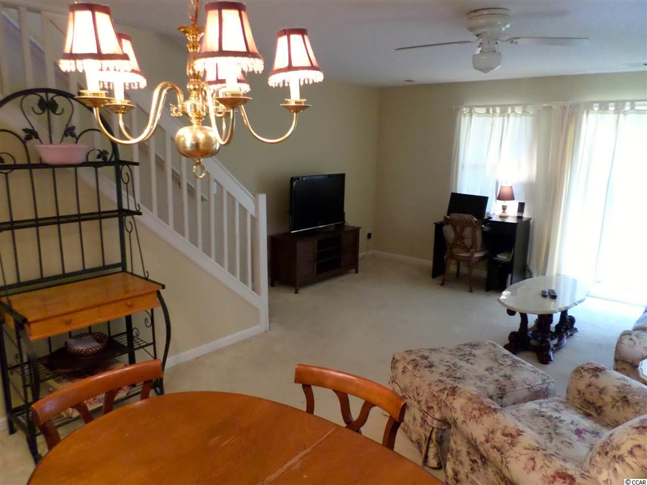 Contact your real estate agent to view this  WYNBROOKE TWNHM - Townhomes condo for sale