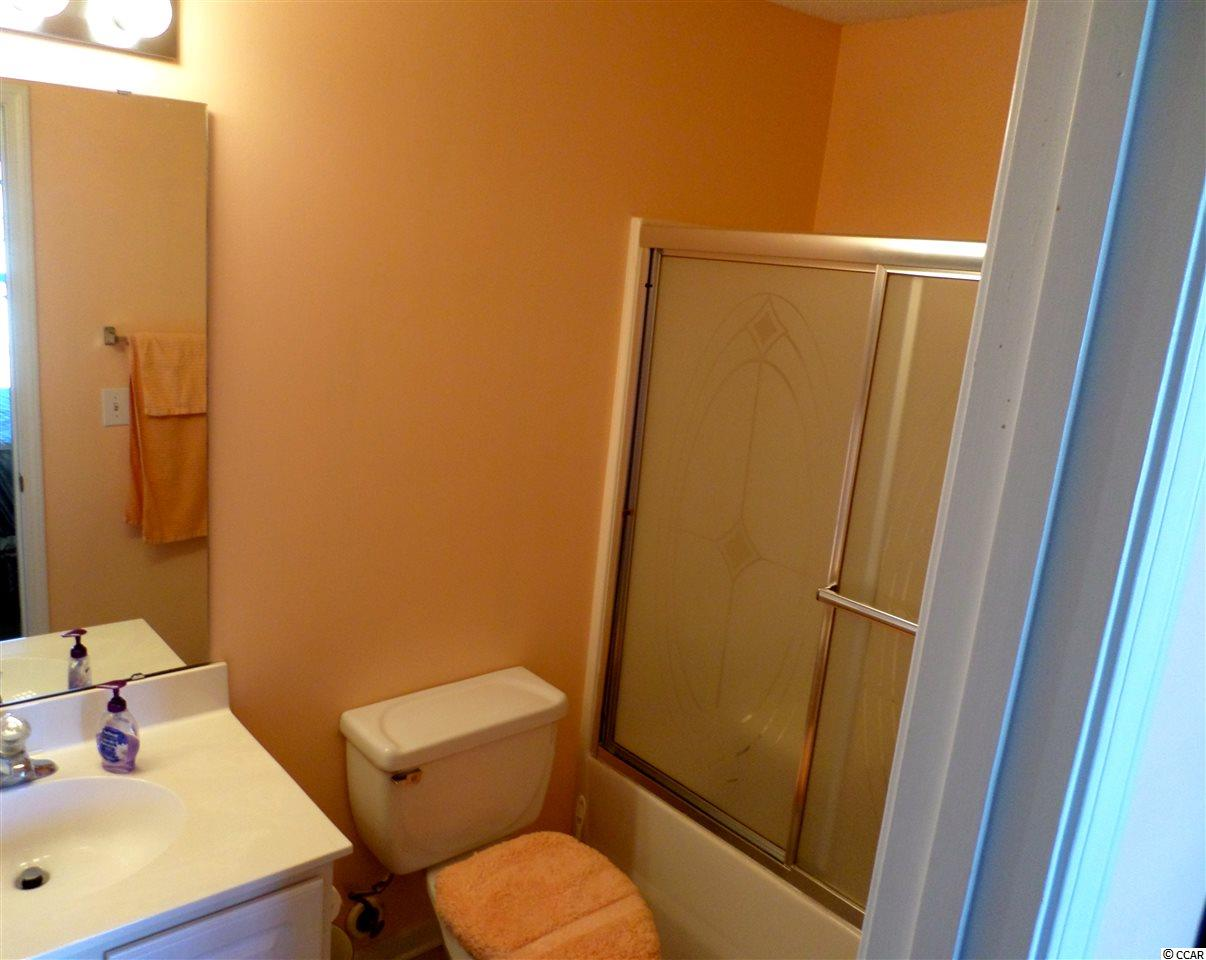 2 bedroom  WYNBROOKE TWNHM - Townhomes condo for sale