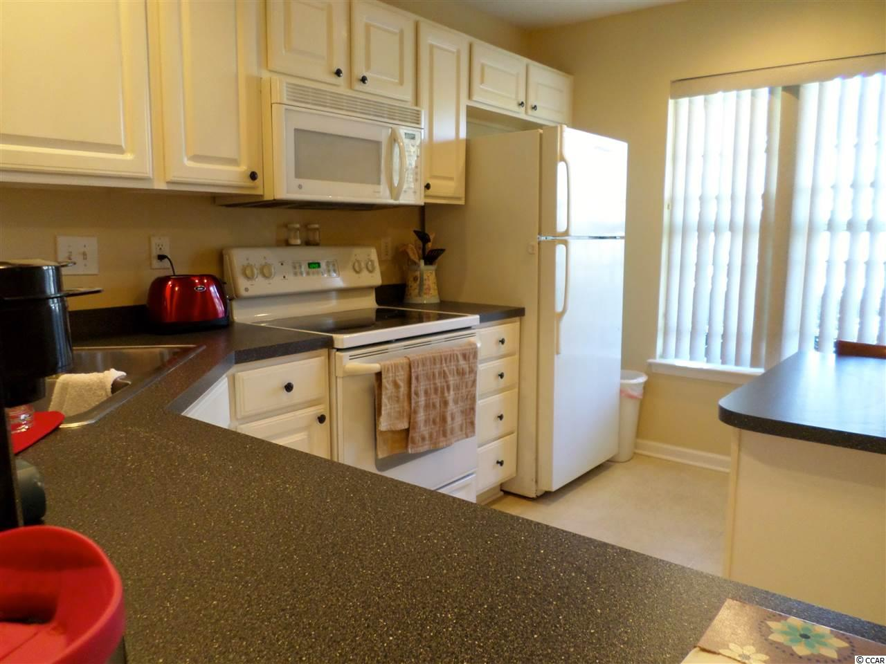 condo for sale at  WYNBROOKE TWNHM - Townhomes at 808 WILSHIRE LANE Murrells Inlet, SC