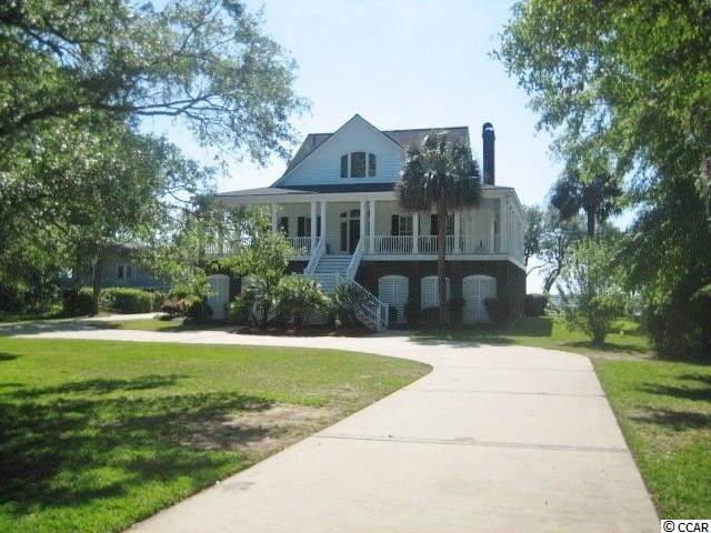 Surfside Realty Company - MLS Number: 1714762