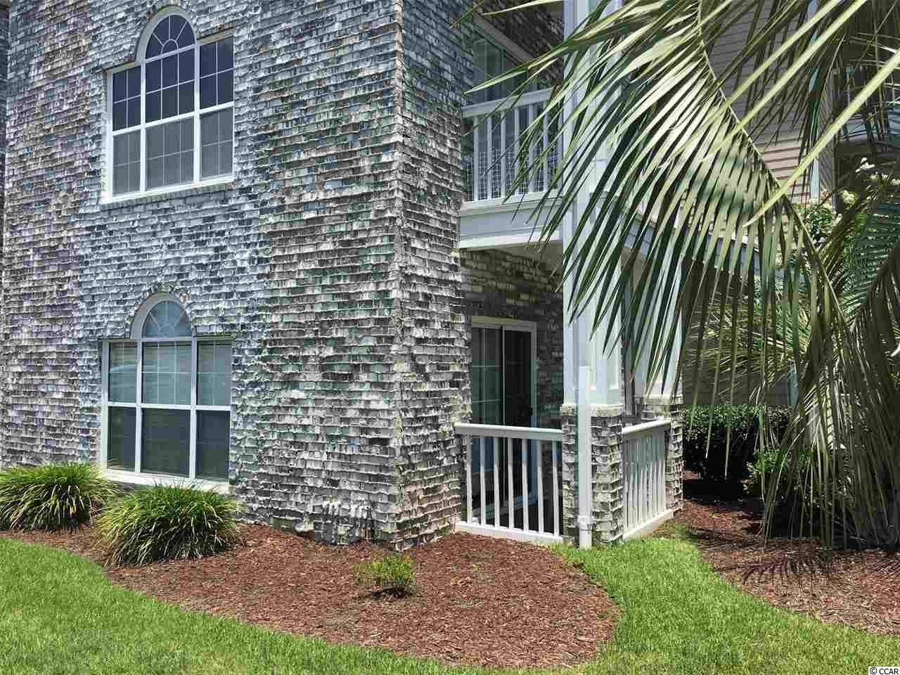 MAGNOLIA PLACE condo for sale in Myrtle Beach, SC