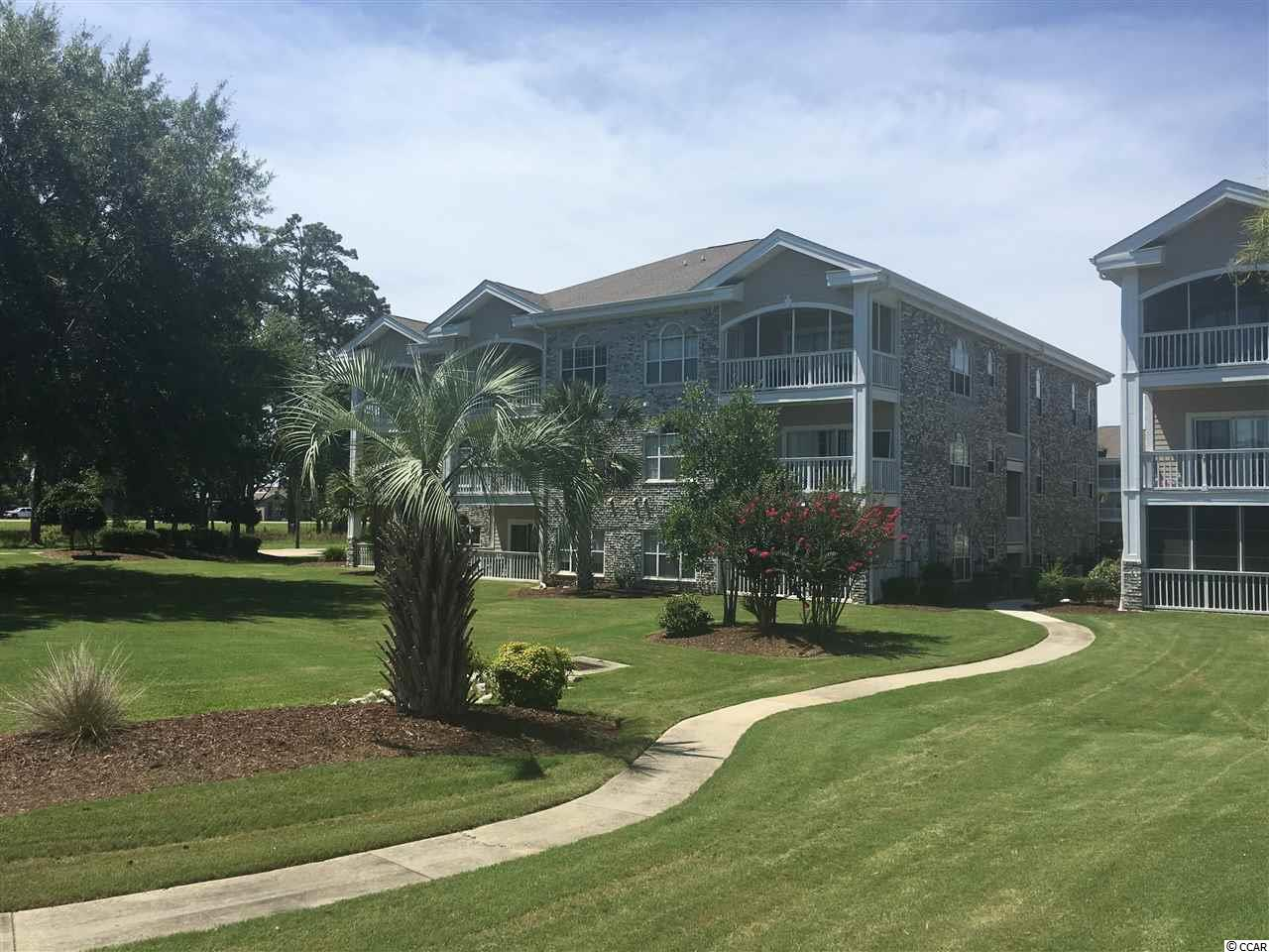 Real estate listing at  MAGNOLIA PLACE with a price of $79,895