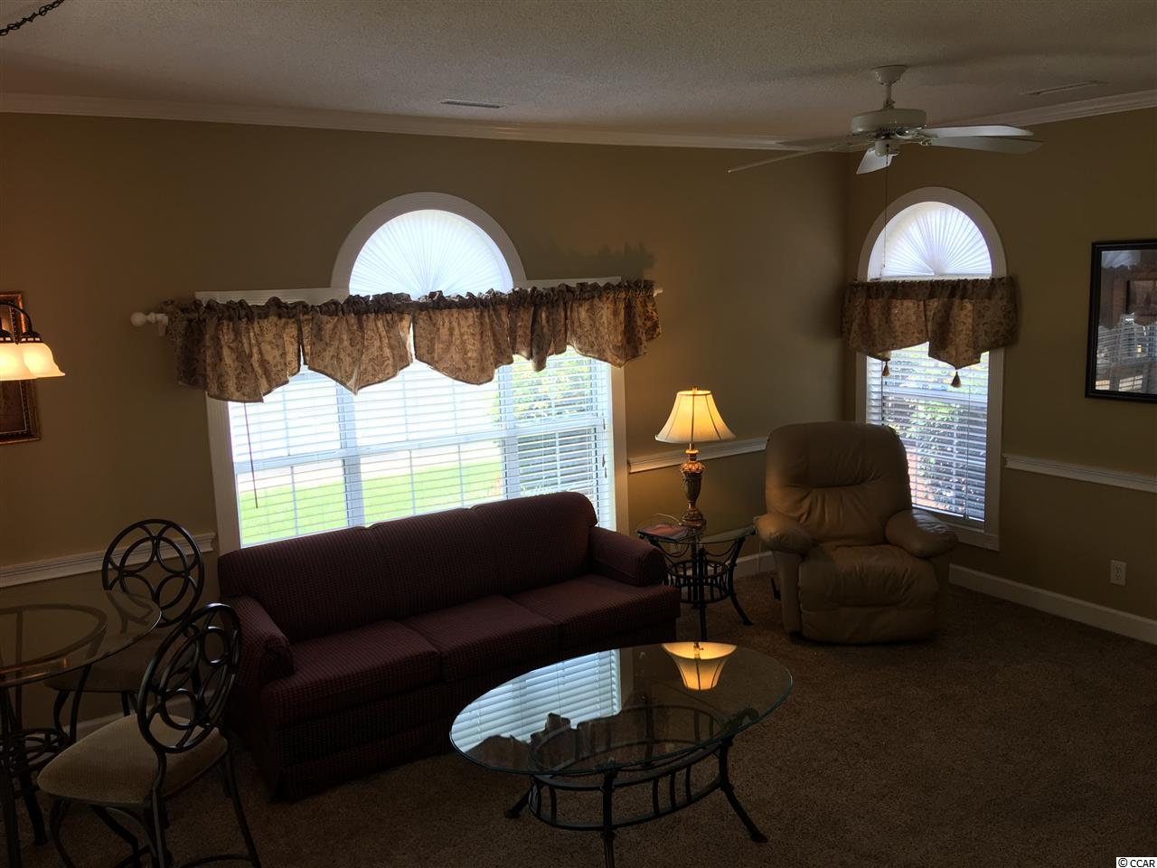 1 bedroom  MAGNOLIA PLACE condo for sale
