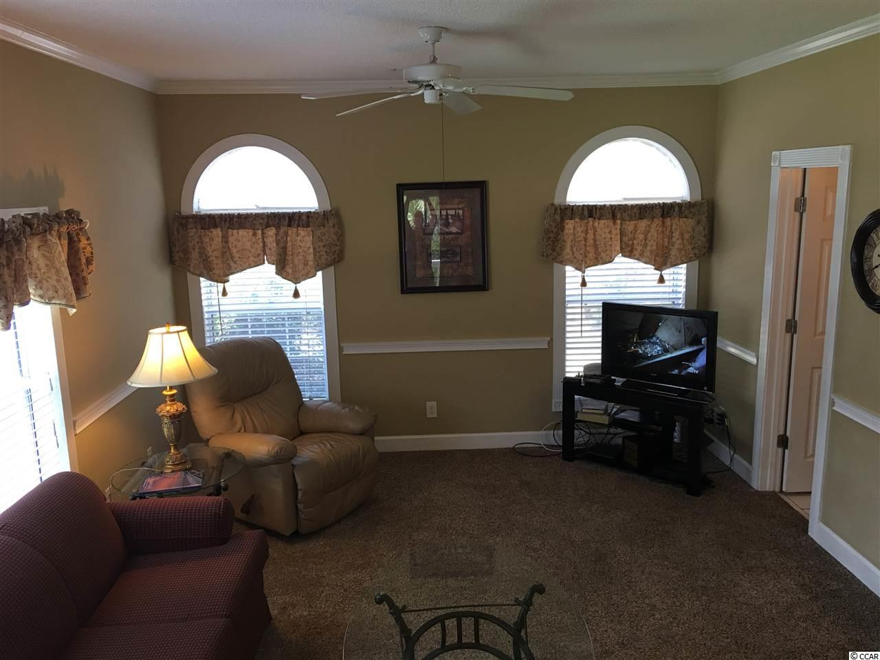 MAGNOLIA PLACE condo at 4757 WILD IRIS DRIVE 101 for sale. 1714768