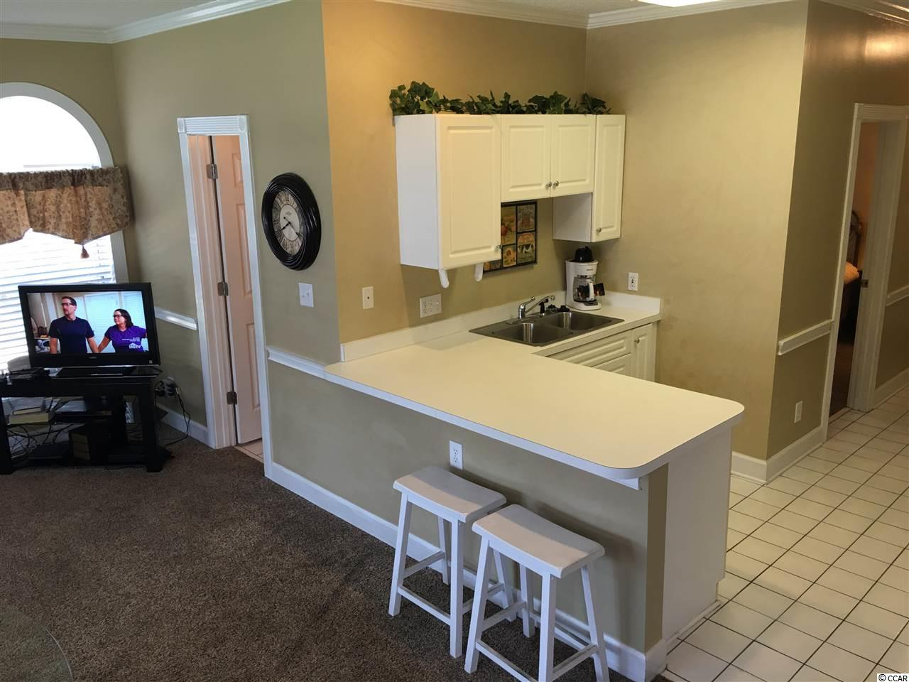 condo for sale at  MAGNOLIA PLACE for $79,895