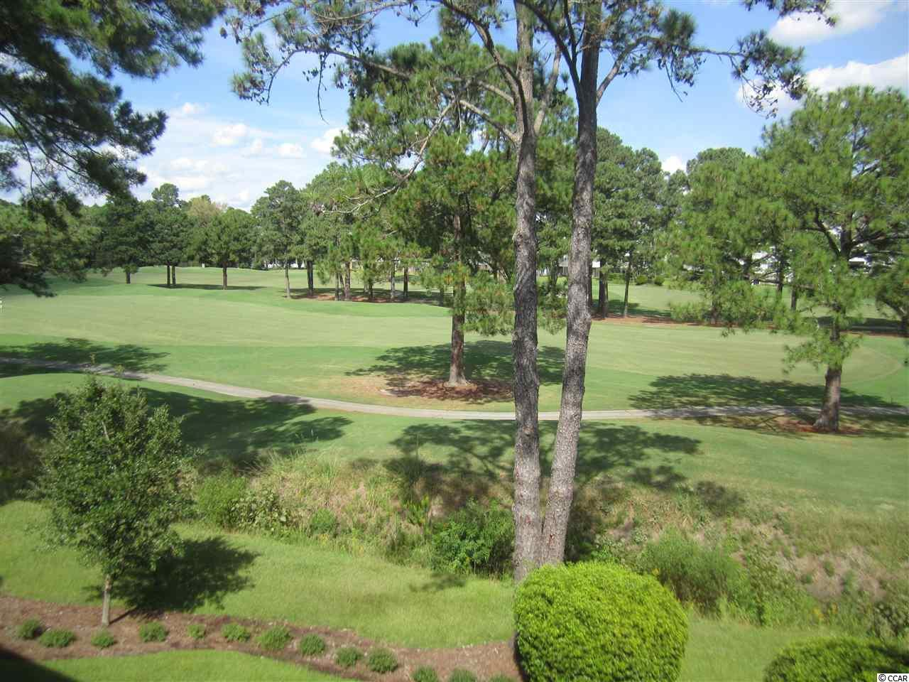 MLS #1714769 at  MAGNOLIA POINTE for sale