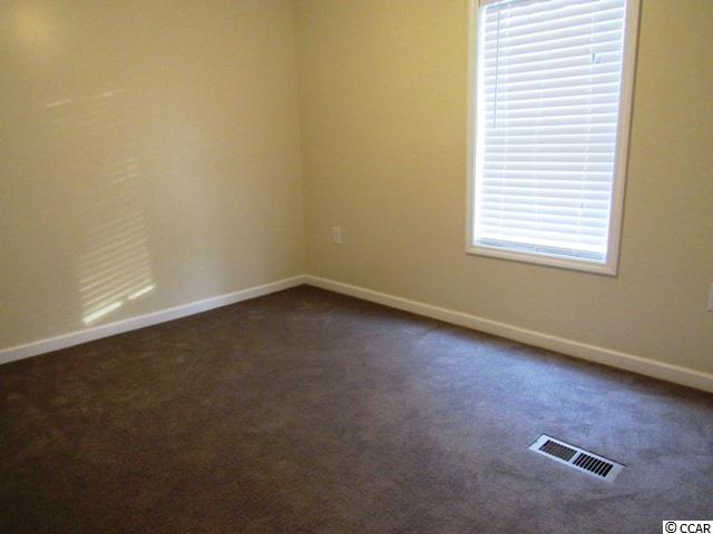 Real estate listing at  Not within a Subdivision with a price of $169,900