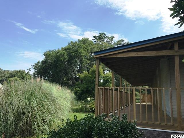 Another property at   Not within a Subdivision offered by Pawleys Island real estate agent