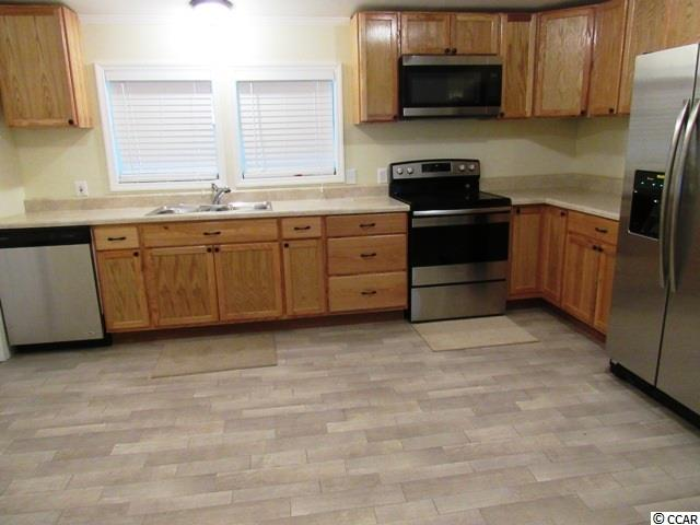 Not within a Subdivision house at 53 Geney Lane for sale. 1714771
